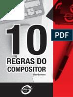 10_Regras_do_Compositor.pdf
