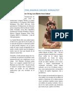 ALBERT_EINSTEIN_MAGNUS_CARLSEN_GONZALITO.pdf