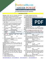 BA-REASONING-PRACTICE-SET-1.pdf