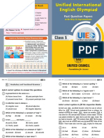 Class_5_UIEO_PQP_10-Papers_2019-20_in-A4.pdf