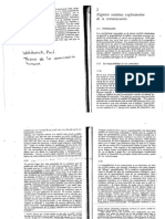 kupdf.net_watzlawick-paul-teoria-de-la-comunicacion-humana.pdf