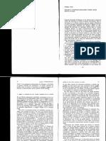 Correos electrónicos 263895398-Marmora-El-concepto-socialista-de-naciA-n-PyP.pdf