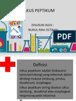 PPT ulkus peptikum-NURUL.pptx