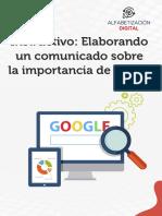 instructivo4_alfabetizacion_digital.pdf