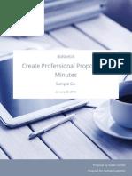proposal-sample.pdf