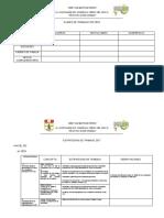 PAT INSTITUCIONES INCLUSI2017