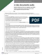 TP22_B2_surveillant2.pdf