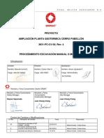 3831-PC-CV-02 PROCEDIMIENTO EXCAVACION MANUAL O MECANICA Rev.4.pdf