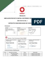 3831-IC-IG-10 INSTRUCTIVO DESCONSOLIDADO DE CONTENEDORES Rev.1.pdf