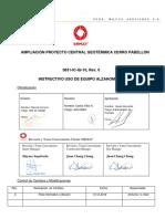 3831-IC-GI-10,  INSTRUCTIVO  USO EQUIPO ALZA HOMBRE  Rev.0.pdf