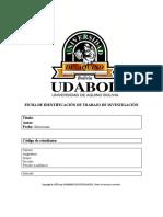 315187065-Formato-Apa-Udabol.doc