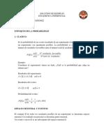 SOLUCION DE EJEMPLOS PARTE 1 - GUIA1_ESTADISTICA INFERERENCIAL_PROBABILIDAD.2020.pdf
