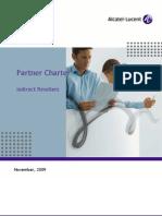 CPP Partner Charter Standard en Ed 171109