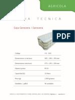 07_ficha-caja-cerecera-carocera2.pdf