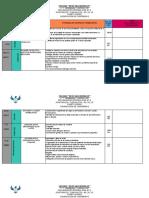 DOSIFICACION DE CONTENIDOS.docx