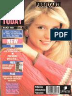 Machine Knit Today Magazine 1993.03 300dpi ClearScan OCR.pdf