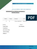 HERRAMIENTAS DE CONTROLES NACIONALES Y INTERNACIONALES.docx