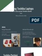 slides-recon-2018.pdf