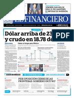 ElFinanciero180320.pdf