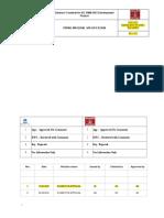 KG98-2-ONT-PL-UVA-7055-PMS-01 Copy.pdf