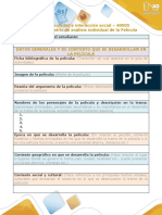 Presentación  matriz comparativa.docx