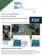 NRF24L01 Arduino Interfacing _ Wireless Communication1