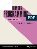 Asynchronous_Programming_Succinctly.pdf