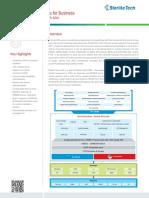 Sterlite AAA_Datasheet.pdf