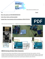 NRF24L01 Arduino Interfacing _ Wireless Communication1.pdf