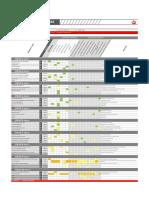 UPS ingenieria_software_pre.pdf