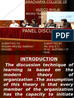 82396094-Panel-Discussion-Ppt.pptx