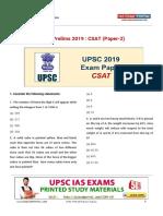 UPSC-IAS-PRE-2019-CSAT-PAPER-Ans-Keys.pdf