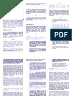 Consti_II_Search_and_Seizures.pdf