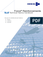 HexForce_FabricsHandbook