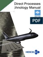 Direct_Processes_Technology.pdf