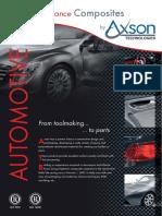 Auto_2012_E