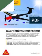 Flyer_Biresin_CR132_Product_Family