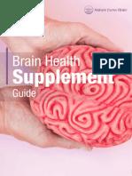 Brain_Supplement_Guide.pdf