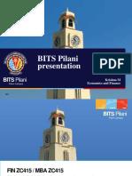 L5_Trial_Balance_1581133401760.pdf