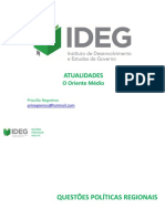 Atualidades Aula 02 - Oriente Médio.pdf