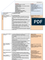 Programa Port1