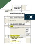 Cronograma revisado-2