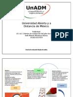 IPUB_U3_A4_SEMR.docx