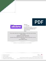 Patología Dual.pdf