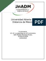 IECM_U3_A3_SEMR.docx