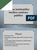 Igiena_IMSP_ro1.pdf