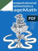 sage.pdf