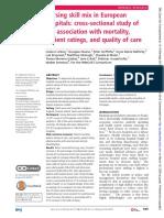 Penelitian Cross-sectional 1.pdf