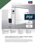 SC2200-3000-EV-DEN1903-V54web.pdf