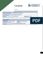 GS Sample 2- 81%.pdf
